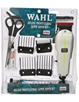 Wahl 8467 Super Taper Hair Clipper