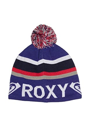 Roxy Gorro Creek (Azul)
