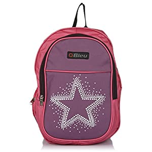 Multi Pu School Bag
