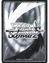 Weiss Schwarz Miku Maekawa Imc/W41 E044 Rr (Imc/W41 E044) The Idolm@Ster Cinderella Girls Booster
