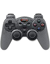 Playstation 3 Type 6 Wireless Controller