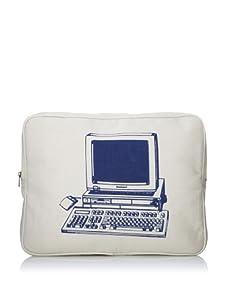 """Thomas Paul 15"""" Laptop Case (Blue)"""