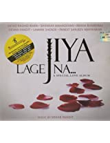 Jiya Lage Na