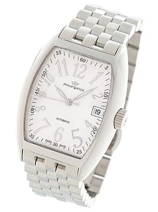 Philip Watch R8223850025 - Reloj automático  caballero