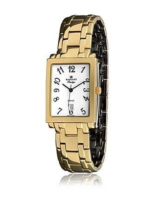 Radiant Reloj 72044