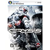 Crysis {GNgjbNEA[c