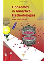 Liposomes in Analytical Methodologies