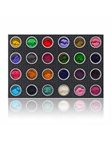 Shany Premium Beauty Kit 12 Ounce