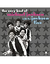 Very Best of Michael Jackson With the Jackson Five