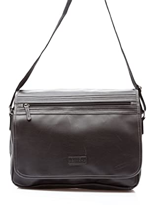 Dockers Bags Messenger Destination (Negro)