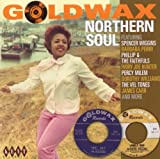 Goldwax Northern Soul [Import, from US]