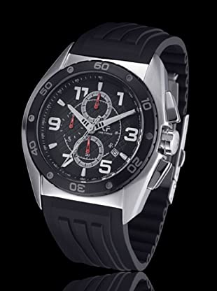 TIME FORCE 81040 - Reloj de Caballero cuarzo