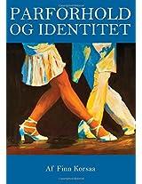 Parforhold Og Identitet