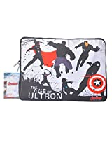 Avengers Age of Ultron 15.6-inch Laptop Sleeve (Officially Licensed) By Thrumm