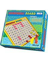 Creative's Hundreds Board Maths 0671