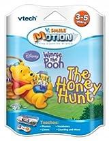 VTech V-Motion Smartridge: Winnie the Pooh