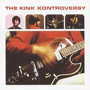 The Kinks - Página 5 51azlP-Qu7L._SL500_AA300_