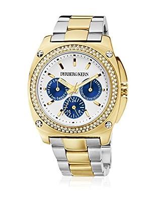 DYRBERG KERN Reloj de cuarzo Woman Satine 39 mm