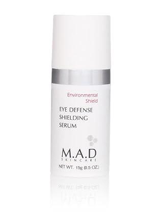 M.A.D Skincare Environmental Eye Defense Shielding Serum, 15g (0.5oz)