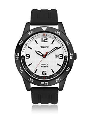 Timex Reloj T2N698