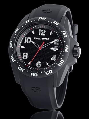 TIME FORCE 81267 - Reloj de Caballero cuarzo