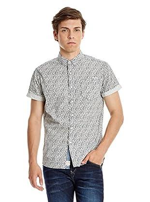 Lee Cooper Camisa Hombre Chicksand