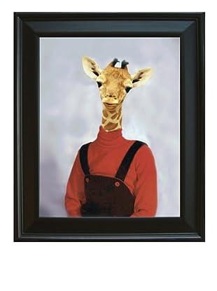 Beat Up Creations Andrea, 1st Grade, Giraffe