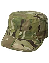Outdoor Research Radar Pocket Cap Multicam/Small AD