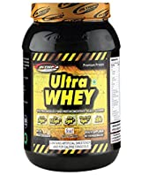 Olympia Ultra Whey Protein Chocolate Flavour 1 Kg For For Unisex