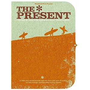 The Presentの画像