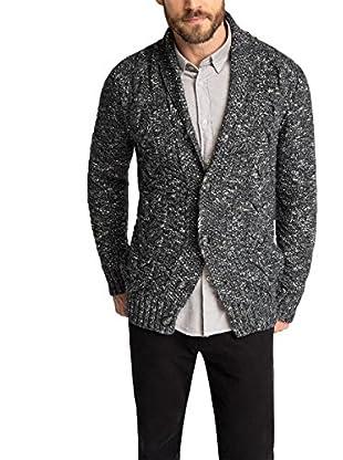 Esprit Cardigan Regular Fit