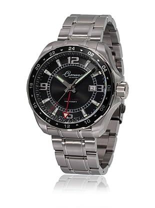 Carrera Reloj 77100N
