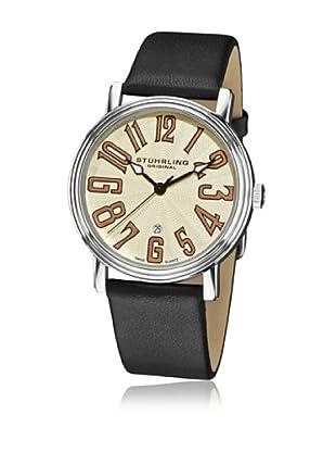 Stührling Reloj 301.331515 Negro