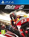MotoGP 14 Standard Edition (PS4)