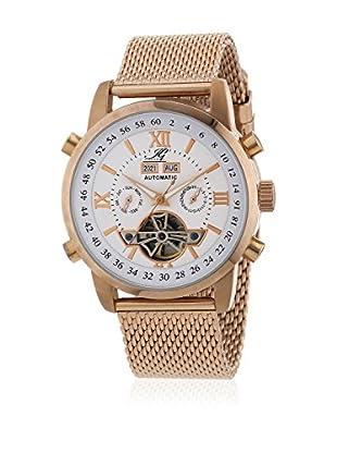 Ingraham Reloj automático Man IG CALC.1.223303  42 mm