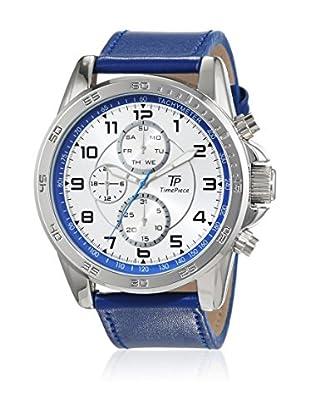 Time Piece Quarzuhr Man TPGA-90945-42L  45 mm