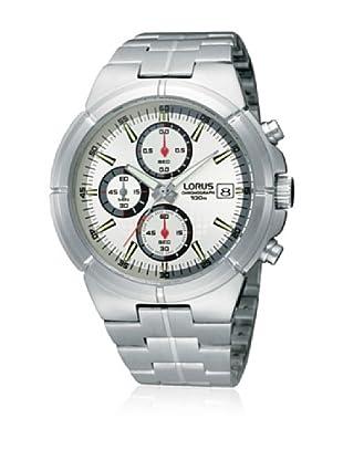 Lorus Reloj RM361BX9