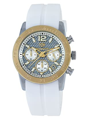Wellington Damen-Armbanduhr Chronograph Quarz WN503-216