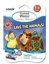Vtech 80-84103 Wonder Pets