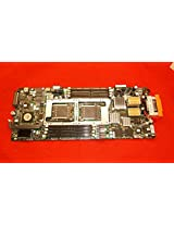 405497-001 HP System Board AMD for BL465CG1