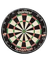 Unicorn World Champion Dartboard