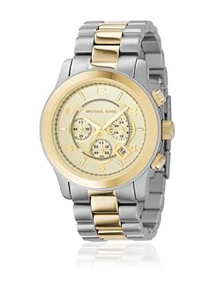 Michael Kors  Reloj MK8098