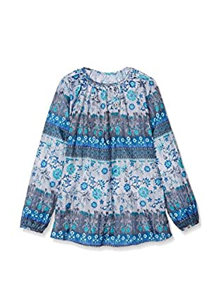 CUSTO GROWING Blusa Kanday Pop