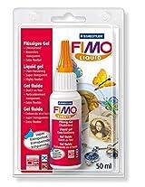 FIMO Liquid Gel 50 ml