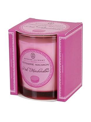 Modern Alchemy Pink Marshmallow 8.5-Oz. Candle