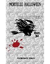 Mortelle Halloween