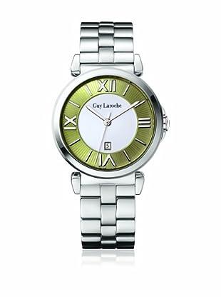 Guy Laroche Reloj G2001-01