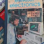 Elector Electronics from 1986 to 2000