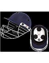 SS - SS Prince Junior Helmets