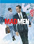 Mad Men: Season 6 [Blu-ray]